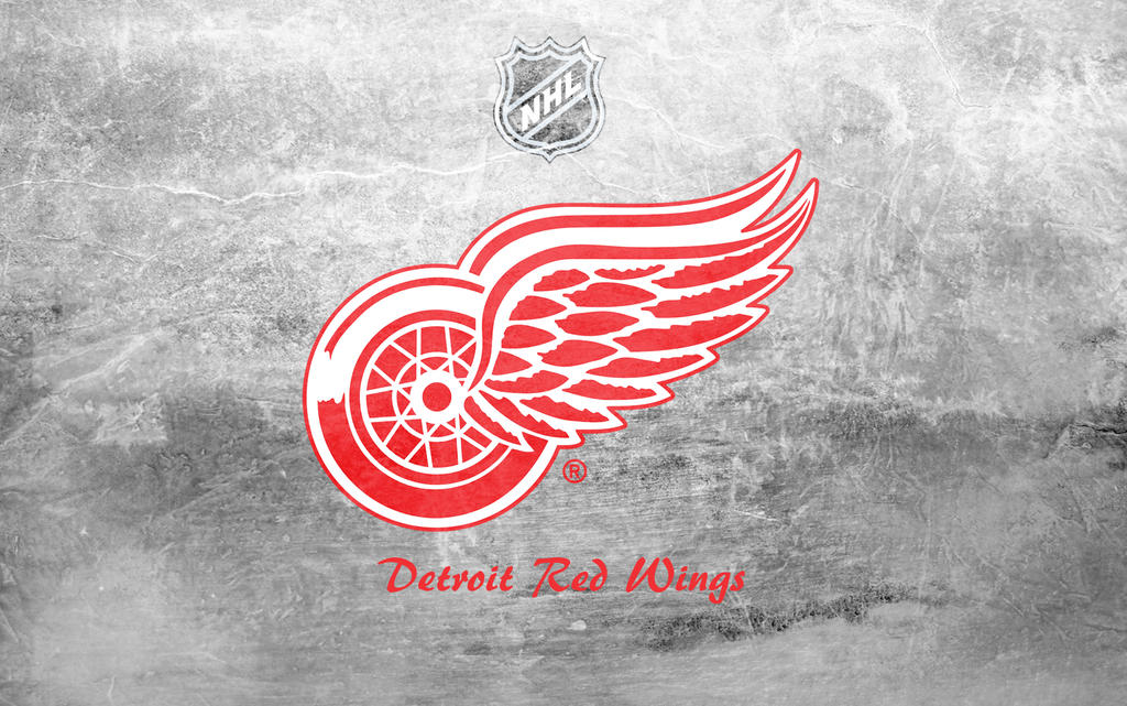 gallery for detroit red wings wallpaper hd