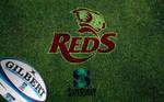Reds by W00den-Sp00n
