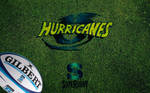 Hurricanes by W00den-Sp00n