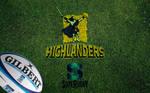 Highlanders by W00den-Sp00n