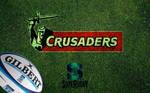 Crusaders by W00den-Sp00n