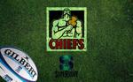 Chiefs by W00den-Sp00n