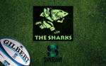 Sharks by W00den-Sp00n