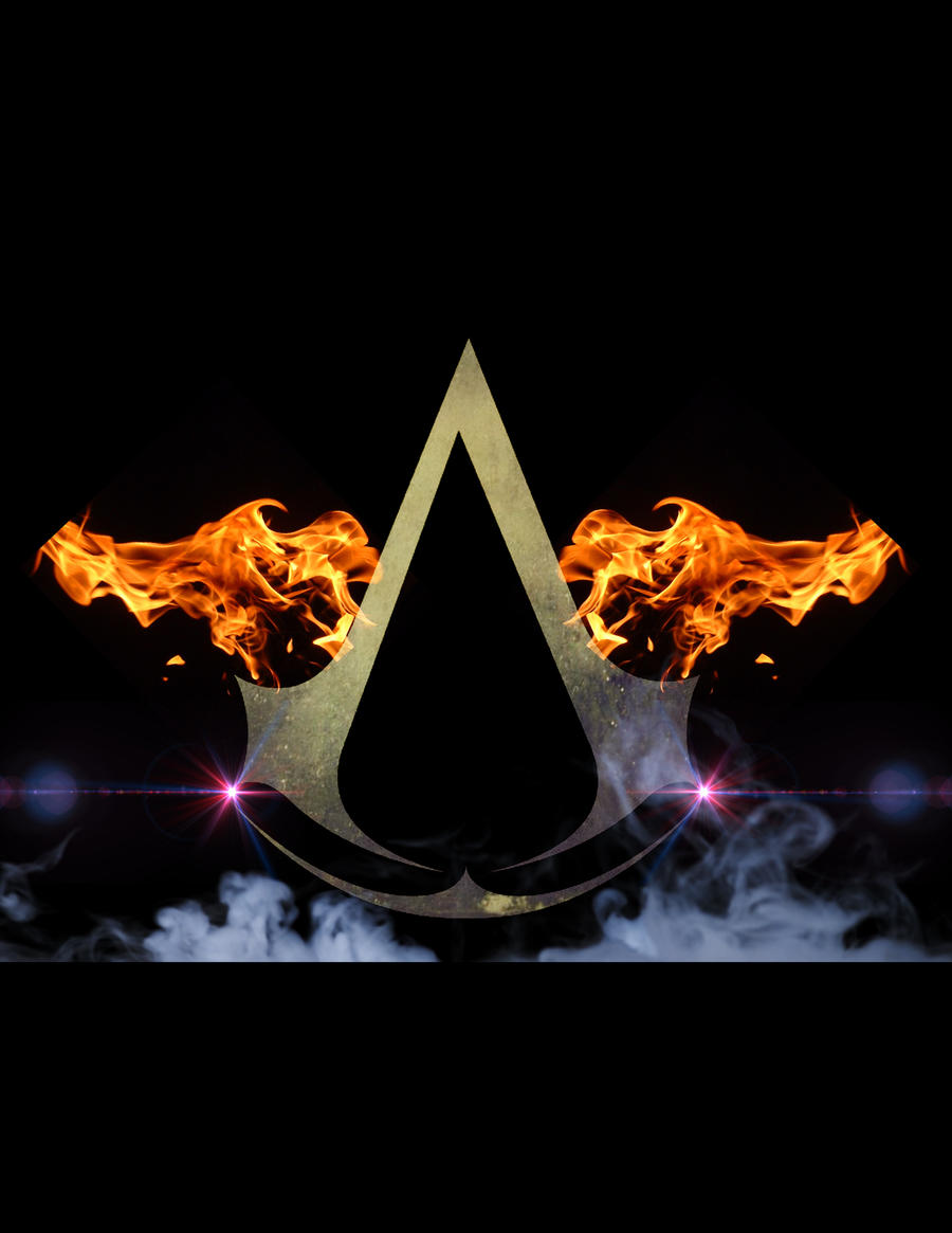 Assassins creed symbol by ano1batman on deviantart assassins creed symbol by ano1batman assassins creed symbol by ano1batman biocorpaavc Images