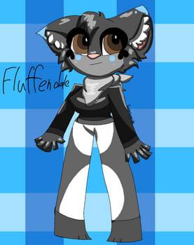 Fluffendale