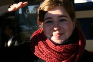 StarRisen's Profile Picture