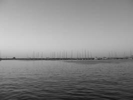 boats by nefeli3