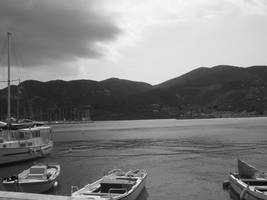 port by nefeli3