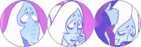 Bluey (f2u) by 8bit-san