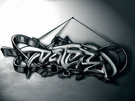 Doter . by dopeonetwo