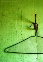 green by JamesStewart