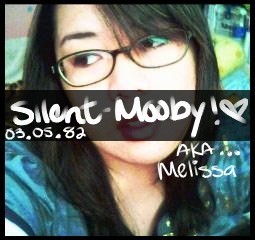 New ID by silent-mooby