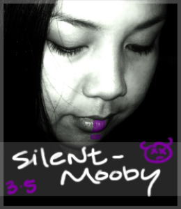 silent-mooby's Profile Picture