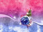 Christmas revolution by darkdevil-pt
