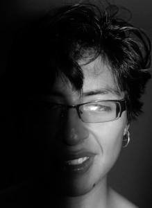 elMauroJuarez's Profile Picture