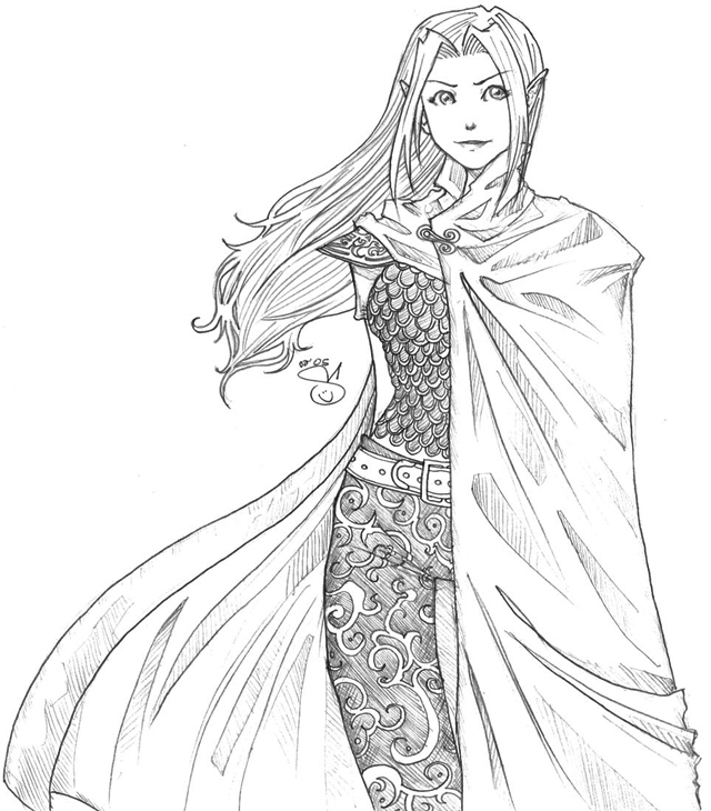 Anime Female Warrior Coloring Pages Coloring Pages Warrior Princess Coloring Pages Free Coloring Pages