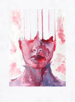 Identity by NicolaHynes