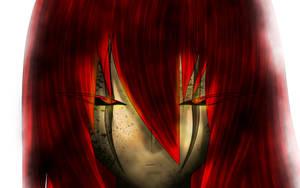 4. Dark by ThisDarkLight