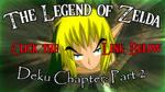 Zelda UO: Episode 2