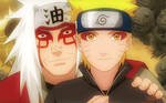 Sage Mode: Master and Student