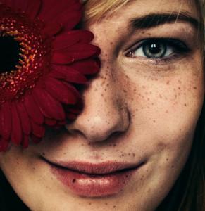 Simoneslove's Profile Picture