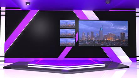 Studio2 by mbahsam