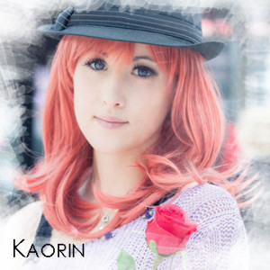 KaoriOkada's Profile Picture