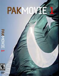 PAK Movie by Nanthajo