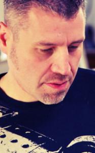 FutureElements's Profile Picture