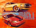 Mach1s