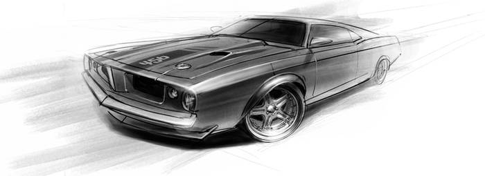 muscle7