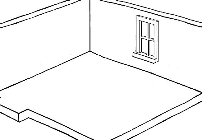 Bedroom Layout Planner