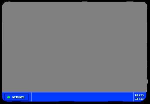 Desktop Base by JohnEI