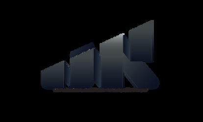 New-logo-2016 by Statique77