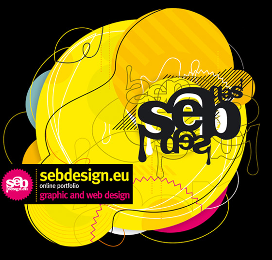 SeBDeSiGN's Profile Picture