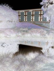 Across the pond by Valkyrie-Ryu