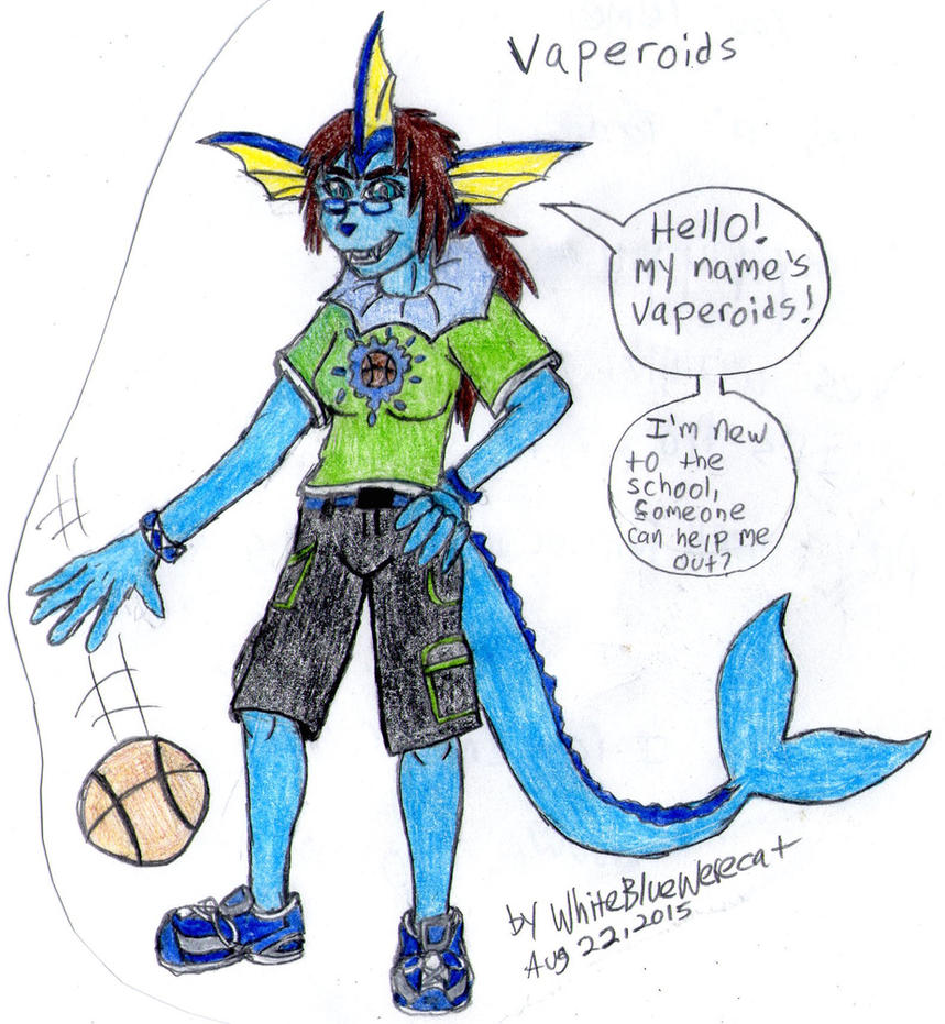 meet_vaperoids__by_whitebluewerecat-d96s