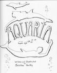 Aquaria front page