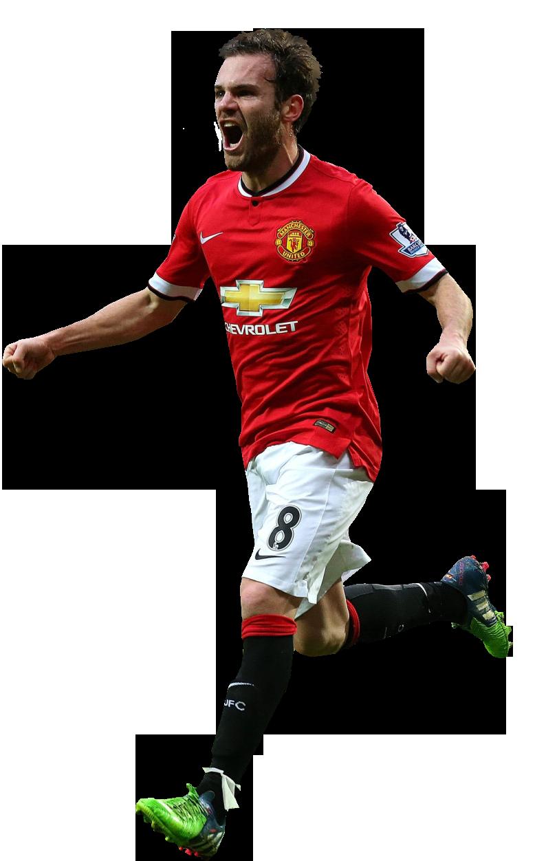 Juan Mata Manchester United 2014 15 by HamidBeckham on DeviantArt