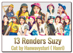05.26.15 Share render Suzy
