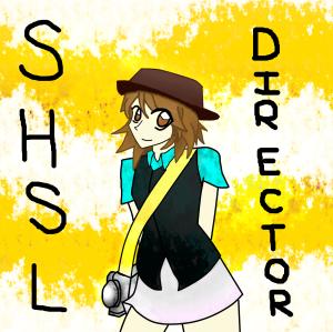 SSkanegirl90's Profile Picture