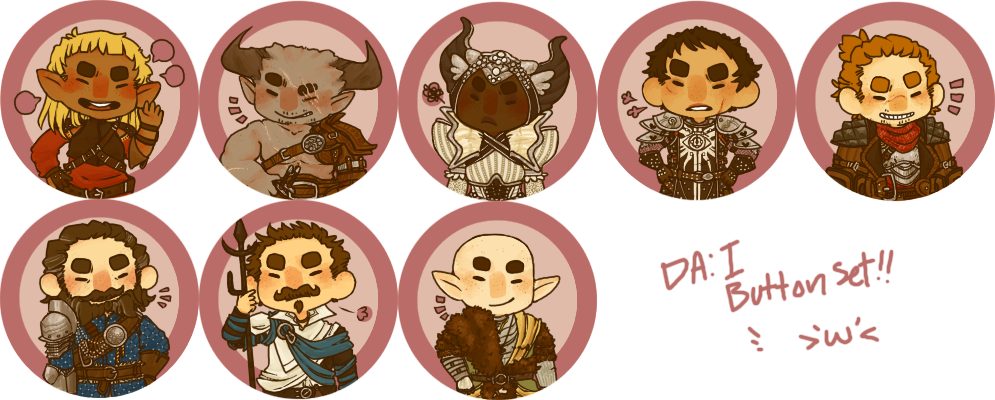 daibuttonset_by_jamknight-d7an6mq.png