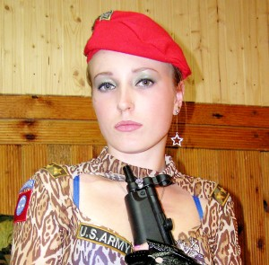 Svetoslawa's Profile Picture