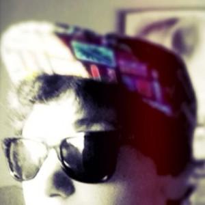 m4gichat's Profile Picture
