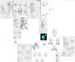 SketchDump 5