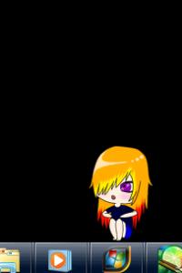 VenyaTaksa's Profile Picture