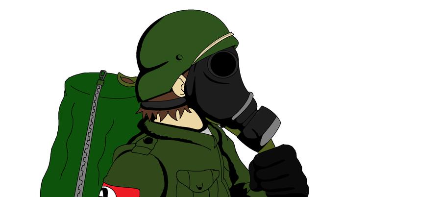 AllenGutairHero's Profile Picture