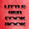 Cook Book by lilymichelle