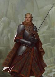 Matilda by Rotaken