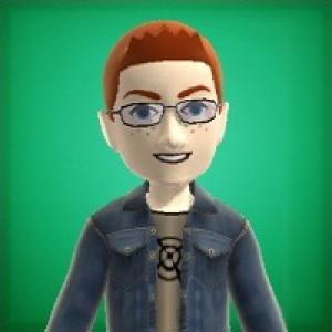 Tiletron's Profile Picture